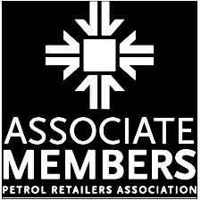 petrol_associate_member